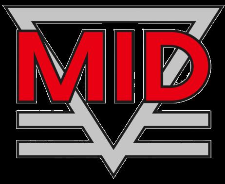 Midland Industrial Designers Ltd