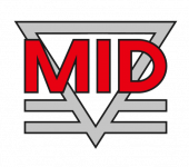 mid_logo-removebg-preview (1)
